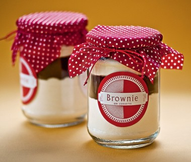 cce06_brownie_01